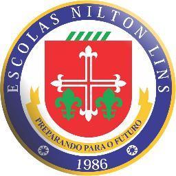 Escola Nilton Lins