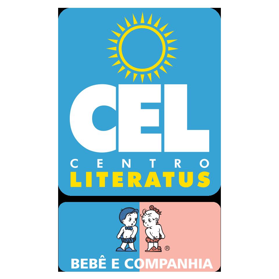 Centro Educacional Literatus Infantil