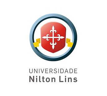 Universidade Nilton Lins