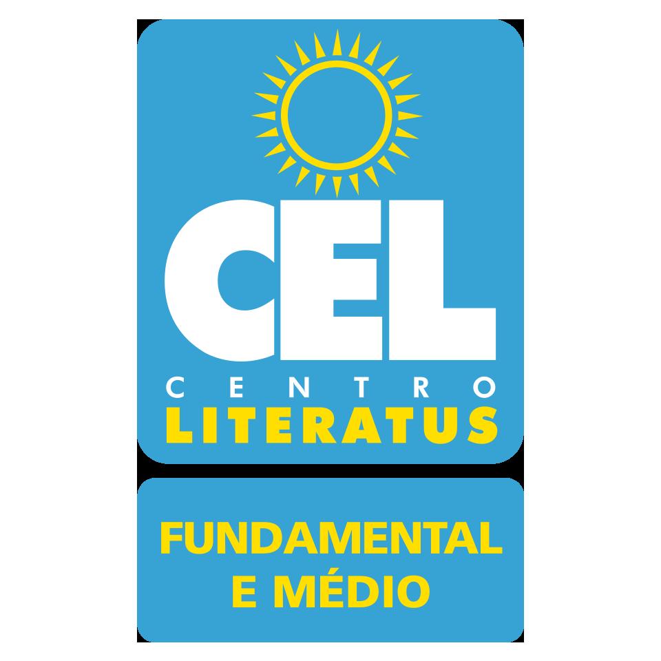 Centro Educacional Literatus Fundamental e Médio