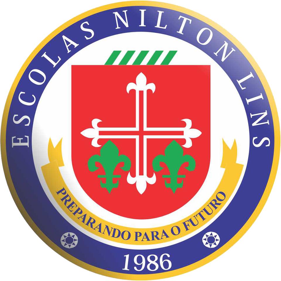 Colégio Nilton Lins