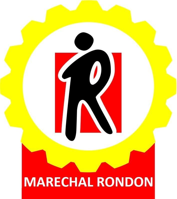Marechal Rondom